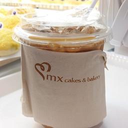 MX cake & bakery แฟชั่นไอซ์แลนด์