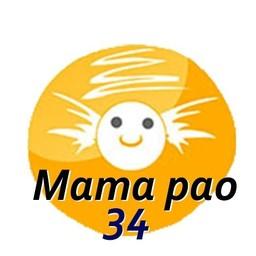 MamaPao 34