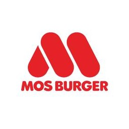 MOS BURGER Fashion Island