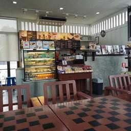 กาแฟพันธุ์ไทย บางพลัด 3 (จรัญฯ80)