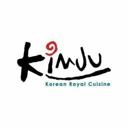 KimJu  เอเชียทีค