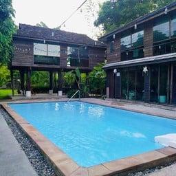 Villa Banyen Meajo Chiangmai