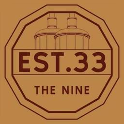 EST 33 เดอะไนน์ พระราม 9