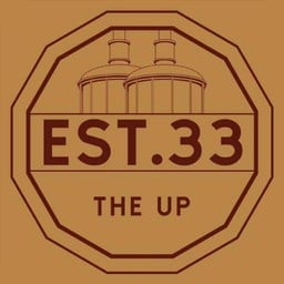 EST.33 By SINGHA The Up Rama 3