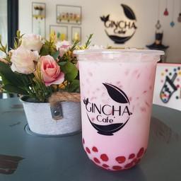 Gincha cafe