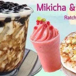 Mikicha&Snowice Ratchada Soi3 รัชดาซอย3