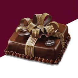 Perfect Gift (1 kg, 8 serves)