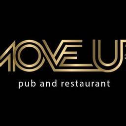 MOVE UP BAR