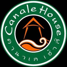 Canale House คลองทวีวัฒนา