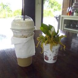 Aujaa Cafe