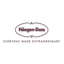 Haagen-Dazs เซ็นทรัลเวิลด์