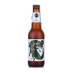 Chalawan Pale Ale