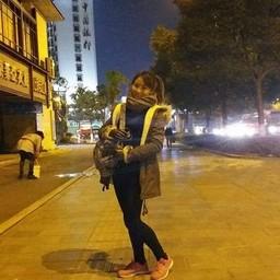 Jang Jia Jie