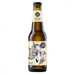 Bussaba White Beer