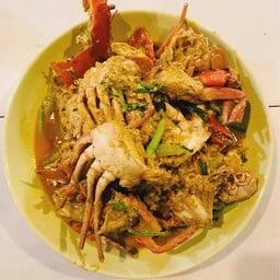 Khunya Seafood