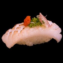 Enkawa sushi