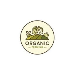 Organic farming by withspoon