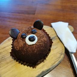 Aroi Dessert Cafe