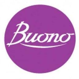 ไอศกรีม Buono เพชรเกษม 55
