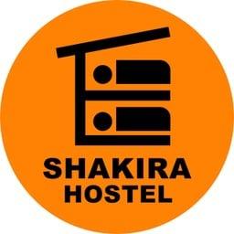 Shakira Hostel