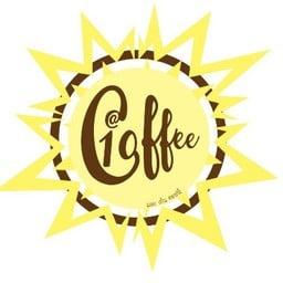@10 Coffee