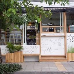 Cafe-IN