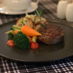 เนื้อสันใน อาเจนติน่า (150กัม)