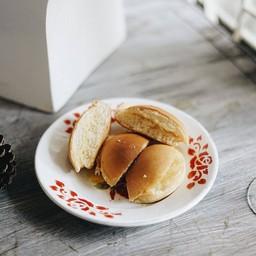 ขนมปังเนยนม##1