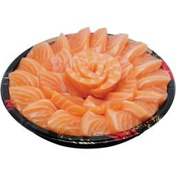 ปลาแซลมอน S (200 กรัม)