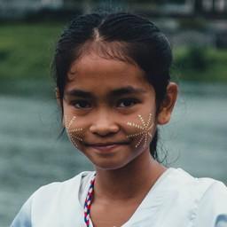 หมู่บ้านมอญ สังขละบุรี
