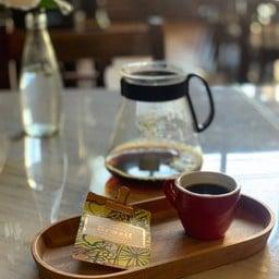 Sipme.Cafe