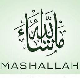 mashallah restaurant