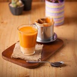 Sugar Sugar Cafe Phetchaburi