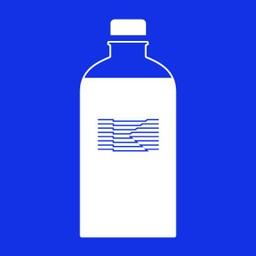 Kaizen Iced Coffee 300ml Bottle