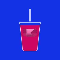 Refreshing Juices (16oz)