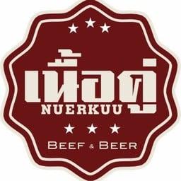 เนื้อคู่ Beef&Beer
