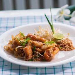 ChamChong Restaurant