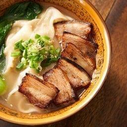 ยุ้งฉาง Yoong Chang Restaurant