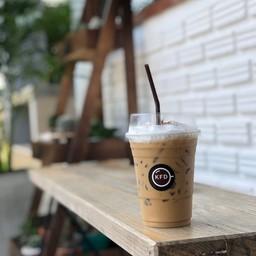 KFD CAFE