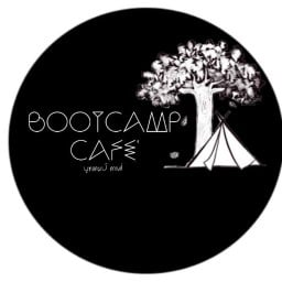 Bootcamp Cafe