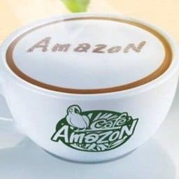 DD255 - Café Amazon หจก.ไชโยปิโตรเลียม