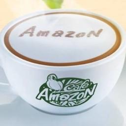 DD388 - Café Amazon หจก.ไพโรจน์ศรีสะเกษบริการ