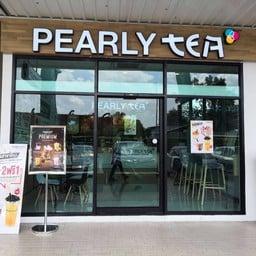 Pearly Tea ปตท.เอ็กซ์เพิร์ท เอนเนอจี (เกษตร-นวมินทร์)