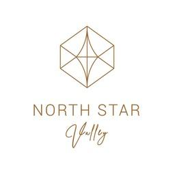 North Star Valley