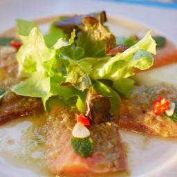ChamThong Restaurant