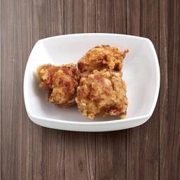 ไก่คาราเกะ 3 ชิ้น
