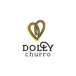 Dolly Churro