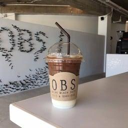 Ocean Beach Shop Cafe'& Boutique