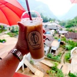 Phahee Coffee House