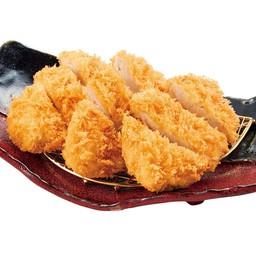 ทงคัตสึไก่